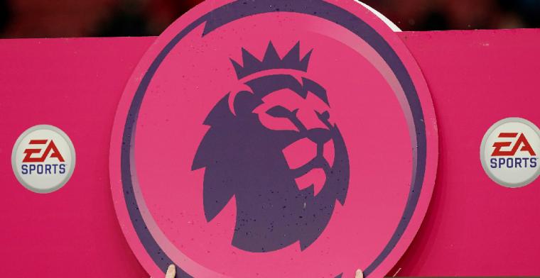 'Premier League werkt aan drastische maatregel na Super League-chaos'