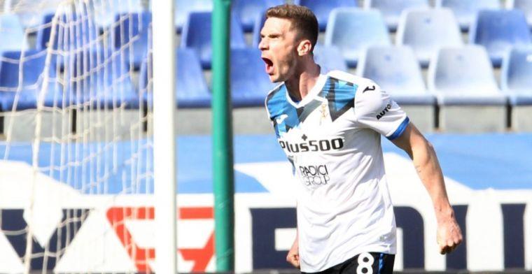 Fabrizio Romano: Premier League-club wil Gosens, City-geruchten onwaar