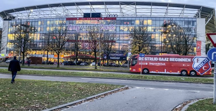 LIVE-discussie: Petrovic-loos Willem II zet topscorer wissel, nieuw Utrecht-duo