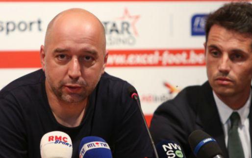 Afbeelding: UPDATE: Moeskroen-eigenaar blijft jagen op nieuwe club, nu ook in de Ligue 1