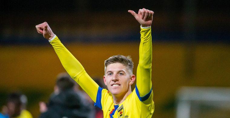 'Cambuur weigert bod van Serie A-kandidaat Lecce, ook Eredivisie-clubs op de loer'