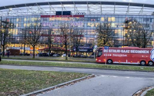 Transfernieuws FC Utrecht