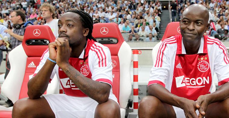 Dopingschandaal na Champions League-finale met Ajax: 'De UEFA heeft gefaald'