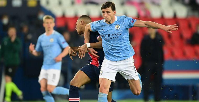 Carragher lyrisch over 'beste Premier League-speler': 'Knapper dan Van Dijk'
