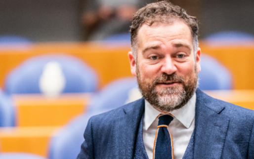Nieuws uit Eindhoven: PSV haalt Dijkhoff (ex-VVD) binnen