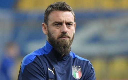 Mourinho haalt AS Roma-icoon terug naar de club