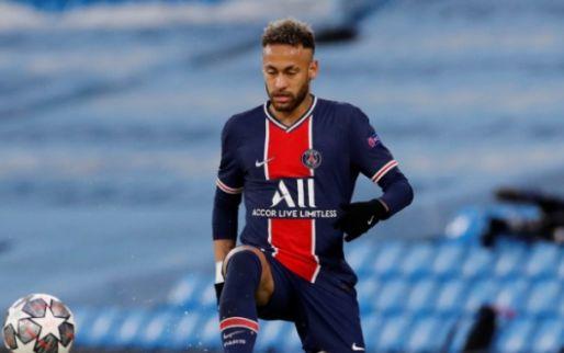 'Al-Khelaïfi (PSG) is er klaar mee en waarschuwt FC Barcelona persoonlijk'