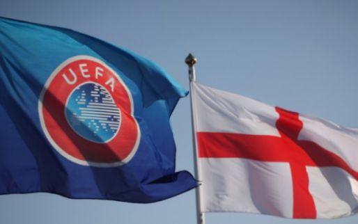 Afbeelding: Engelse voetbalbond nog niet klaar met Super League-clubs, sancties dreigen