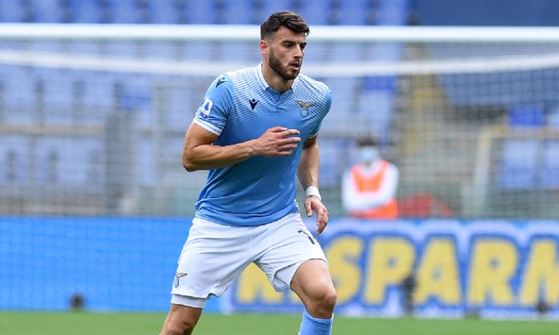Afbeelding: Lazio neemt pijnlijk besluit: per direct einde seizoen voor Nederlander