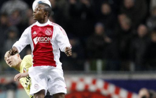 Afbeelding: Lukoki bood excuses aan bij De Cler: 'Niet verwacht dat het zoveel impact had'