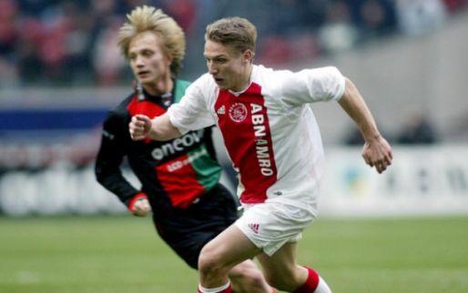 Laatste Transfernieuws Vitesse