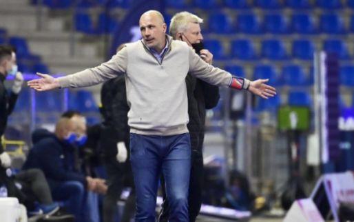 Opvallend gerucht: 'Clement kan Club Brugge inruilen voor Sheffield United'
