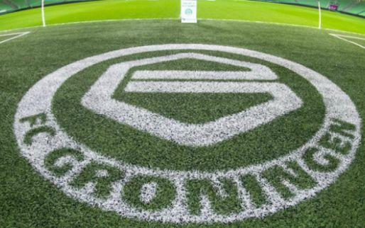 FC Groningen doet transfervrij zaken en pikt vierde nieuweling op bij Ajax