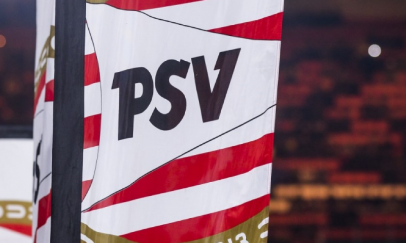 Afbeelding: PSV bevestigt grote uittocht: negen Jong-spelers keren niet terug in Eindhoven