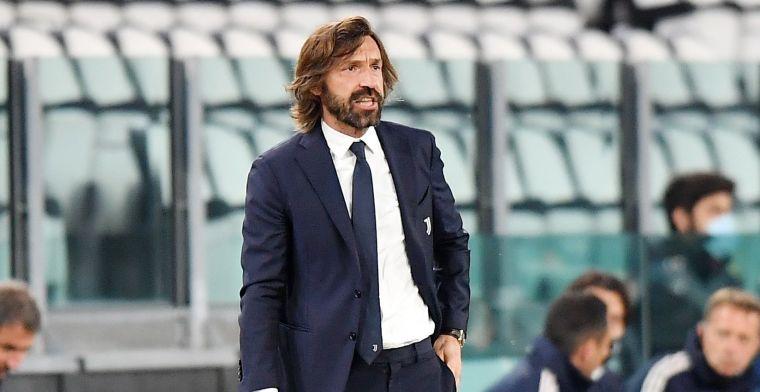 'Italiaanse pers roept te vroeg: De Ligt krijgt géén nieuwe trainer bij Juventus'