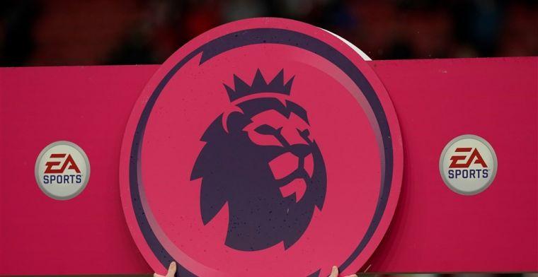 Versoepeling in Engeland: duizenden fans bij FA Cup-finale en in de Premier League