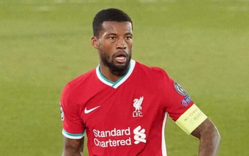 'Bayern schotelt Liverpool-speler contract van drie seizoenen voor'