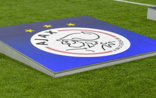 Ajax zet unieke actie op: kampioensschaal omgesmolten, 42.000 sterren naar de fans