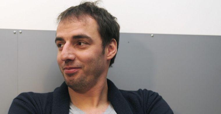 Uitstekend nieuws voor Stijnen, rechtbank spreekt hem in beroep vrij