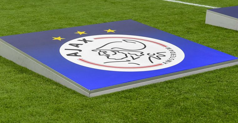 Ajax zet unieke actie op, kampioensschaal gedeeld met 42.000 fans