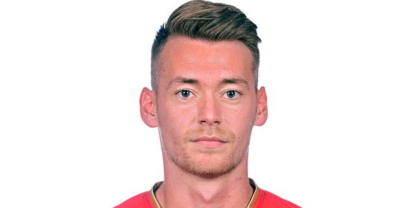 'Bekende voetballers, waaronder Alli en Rooney, steken Coopman hart onder de riem'