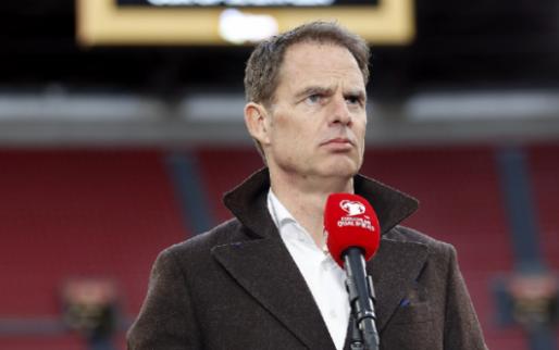 Voorselectie Oranje: tweetal debuteert, ook Weghorst zit erbij, Babel valt af