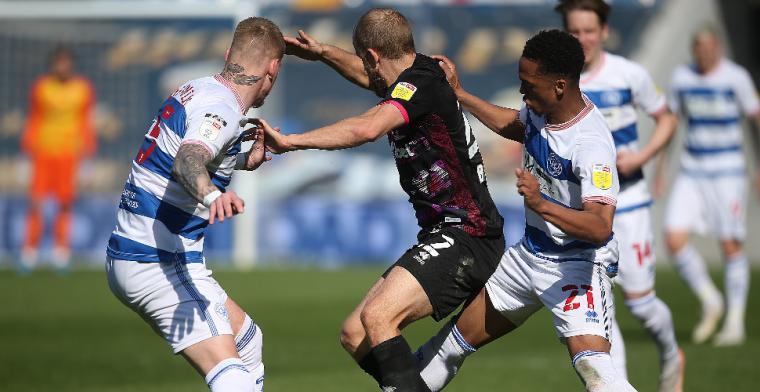 De Wijs maakt definitieve transfer, PSV krijgt 'behoorlijke vergoeding'
