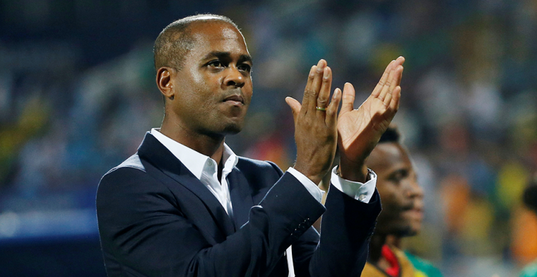 Hiddink herstelt van corona: Barça laat Kluivert inspringen als interim-bondscoach