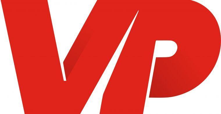 Vacature: VoetbalPrimeur.be is op zoek naar jou