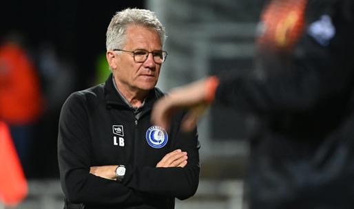 'Bölöni kan terugkeer naar België maken, ervaren coach gelinkt aan Seraing'