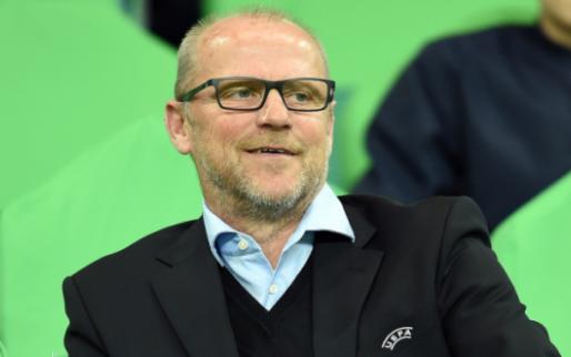 Afbeelding: Paniek slaat toe in Bremen: kampioenstrainer na acht jaar terug voor laatste duel