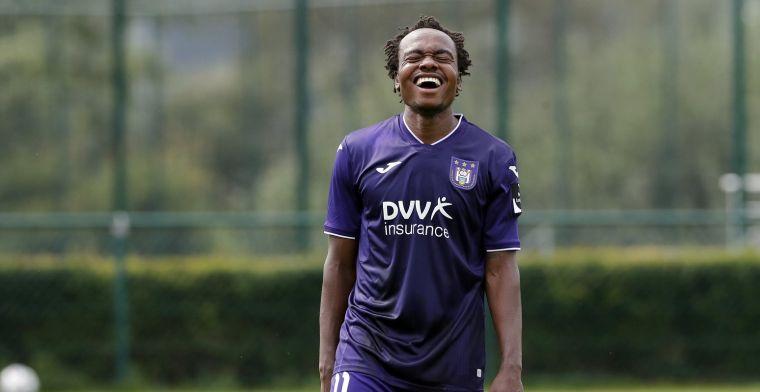 Tau (ex-Anderlecht) voor het eerst beslissend in Premier League