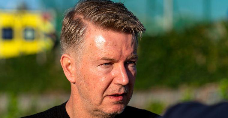 FC Emmen reageert op ophef en wijst naar ESPN: 'Misschien op ideeën gebracht'