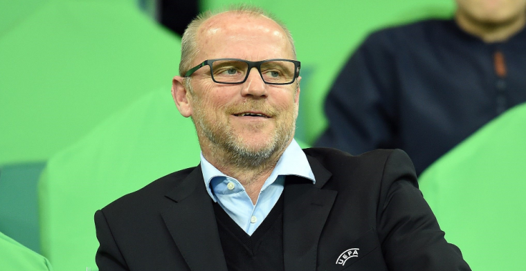 Paniek slaat toe in Bremen: kampioenstrainer na acht jaar terug voor laatste duel