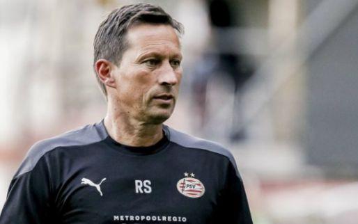 Driessen ziet PSV op 'Ajax-tour' gaan: 'Die club heeft wanprestatie geleverd'