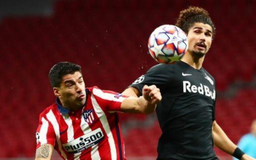 'PSV wil defensie versterken en nadert akkoord met ervaren Ramalho'