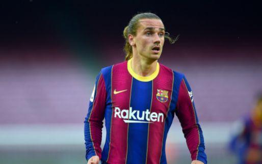 'Ontevreden Laporta is het zat en wil om tafel met vier Barça-zwaargewichten'