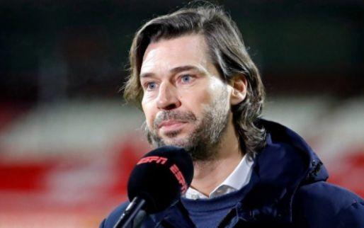 Afbeelding: 'PSV en Basel hebben me gebeld voor Caicedo en er is ook contact met Udinese'