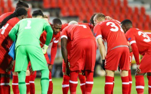 Volgende transfer bijna binnen: 'Verdediger staat op zucht van Antwerp'