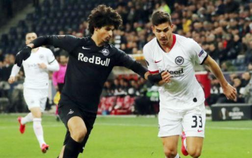 Afbeelding: Ramalho met vertrouwen richting PSV: 'Gaf me kans in Europa aan de slag te gaan'