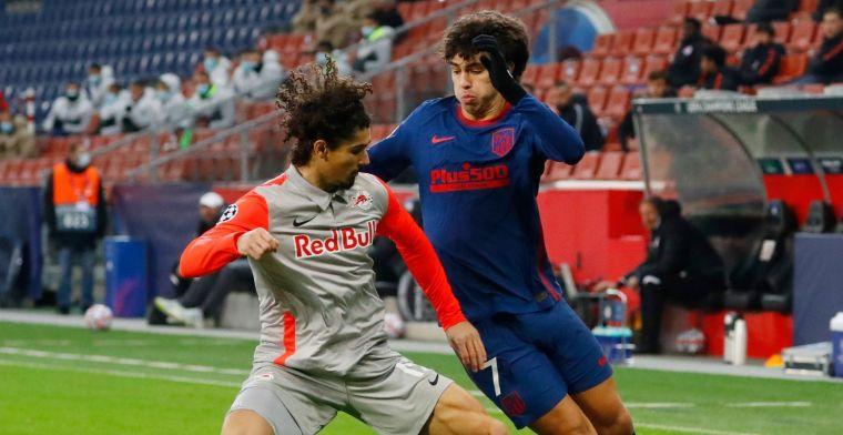'Bommm diaaaaaa': PSV presenteert na Drommel tweede zomerversterking