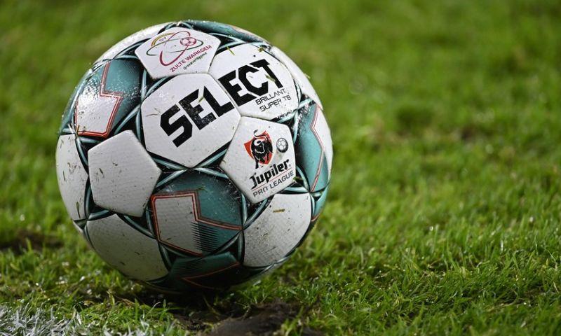 Afbeelding: 'Belgische club richt het vizier op Colombiaanse América-middenvelder Benedetti'