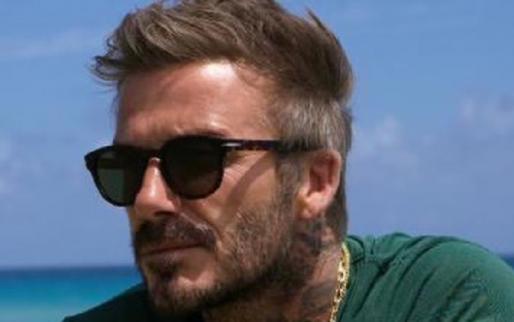 Afbeelding: Major League Soccer grijpt hard in en deelt recordboete uit aan club van Beckham
