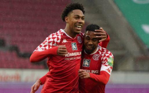Afbeelding: PSV heeft opnieuw beet: Oostenrijkse EK-afvaller vergezelt Drommel en Ramalho