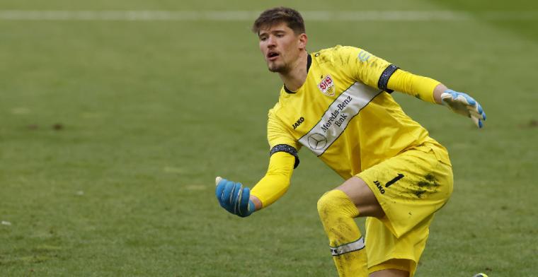 Borussia Dortmund presenteert eerste versterking voor het nieuwe seizoen