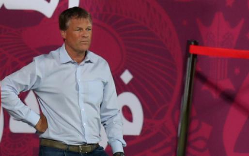 Afbeelding: OFFICIEEL: Erwin Koeman vindt na 1,5 jaar weer een nieuwe club