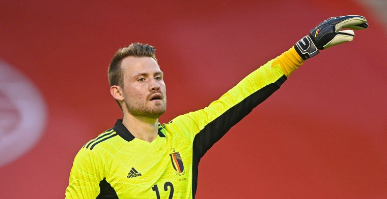 De lessen na België – Griekenland: punten scoren zonder te spelen & 2016-scenario