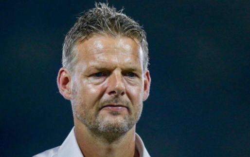 Transfernieuws Helmond Sport