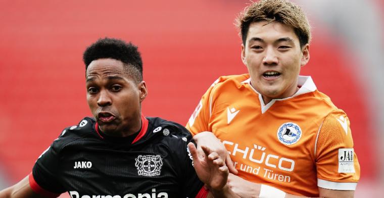 'PSV ziet waarde Doan stijgen, maar gunt Japanner nieuwe kans in Eindhoven'