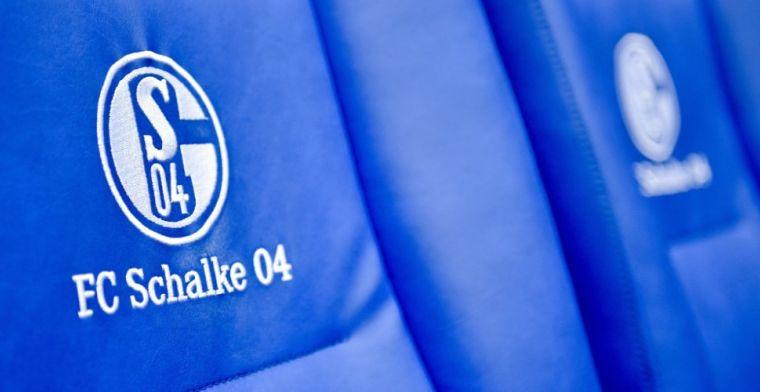 BILD: Schalke komt op wel heel bijzondere manier aan bedrag van dertig miljoen